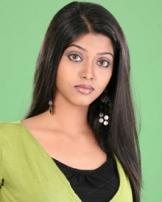 தர்ஷனா