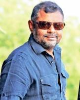 Thirunavukarasu (Cinematographer)