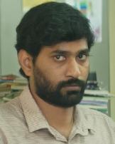 Thiruveer