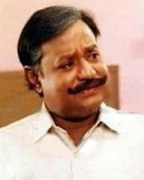 Thoogudeepa Srinivas