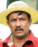 തുളസീദാസ്
