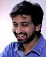 த்தோஷ் நந்தா