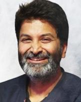 త్రివిక్రమ్ శ్రీనివాస్