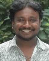 Tushar Ranganath