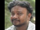 ತುಷಾರ ರಂಗನಾಥ್