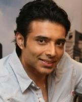 Uday Chopra