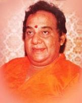 ಉದಯ್ ಕುಮಾರ್