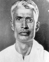 Udumalai Narayana Kavi