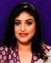 Umadevi (Actress)