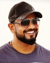 Umapathy Srinivas