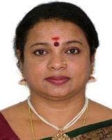 ಉಮಾಶ್ರಿ