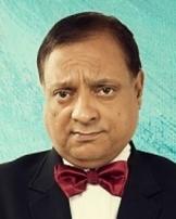 उमेश बाजपई