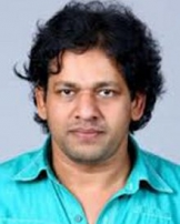 Unni Shivapal