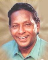 ಉಪೇಂದ್ರಕುಮಾರ್