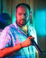 விஜே கோபிநாத்