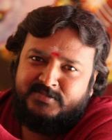 ವಿ ನಾಗೇಂದ್ರ ಪ್ರಸಾದ್