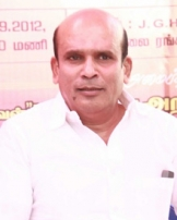 வாகை சந்திரசேகர்