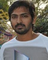వైధవ్ రెడ్డి