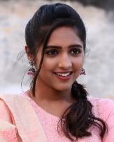 Vaishali Raj