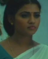 Vani (Telugu Actress)