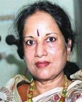 വാണി ജയറാം