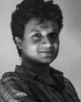 Vedaraman Sankaran