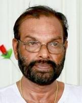 വേണുഗോപൻ