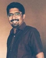 விக்டர் ஜெயராஜ்
