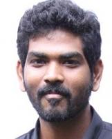വിഗ്നേഷ് ശിവന്