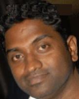 Vijay (Kannada Director)