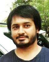 ವಿಜಯ್ ಕಾರ್ತಿಕ್