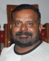 ವಿಜಯ ಪ್ರಸಾದ್