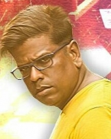 விஜய் ஸ்ரீ