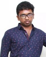விஜய் விக்ரம்
