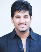 விஜய் யேசுதாஸ்