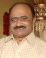 Vijaya Bapineedu