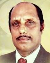 ವಿಜಯ್ ಭಾಸ್ಕರ್