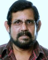 വിജി തമ്പി