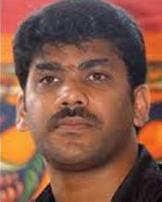 విక్రమ్ కృష్ణ