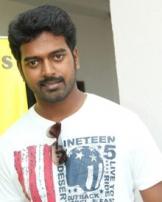 விக்ராந்த்