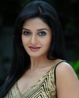 விமலா ராமன்