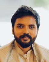 Vinay Bharadwaj