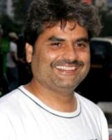Vishal Bharadwaj
