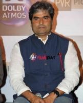 വിശാൽ ഭരദ്വാജ്