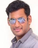విశాల్ కృష్ణ