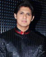 Vishal Malhotra