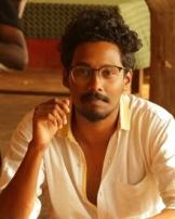 വിഷ്ണു മോഹന്സിത്താര