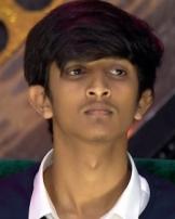 Vishwanath Haveri