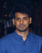 Vivek Athreya