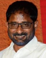 Y Ravi Shankar